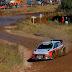 Hayden Paddon, líder en Argentina tras un gran sábado para Hyundai Motorsport