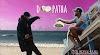 Costa x Puliya - Doopatha(දූපත)