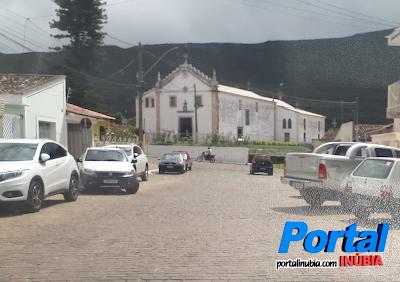Piatã sai na frente como o 1º município da região da Chapada a aderir ao consórcio para compra de vacinas