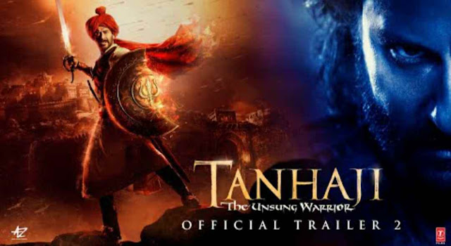 Tanhaji Box Office Collection Day Wise | Verdict Hit or Flop | Tanhaji Box Office Vs Chhapaak Box Office Collection