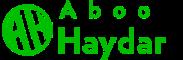 Blog Abu Haidar