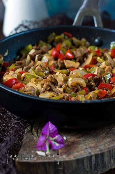 receta-sarten-carne-verduras3