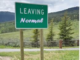 Representación de la normalización