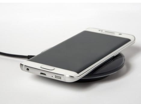 Cara Memperbaiki Ponsel Android Atau Tablet Yang Tidak Menyala 2