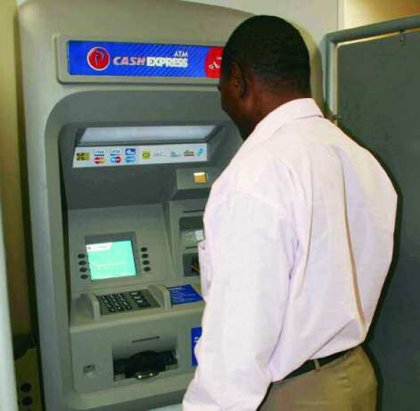 Beware of Fraudulent SMS on ATM Cards - Central Bank Sends Important Warning to Nigerians