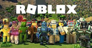 تحميل لعبة  روبلوكس Roblox لجميع الأجهزة