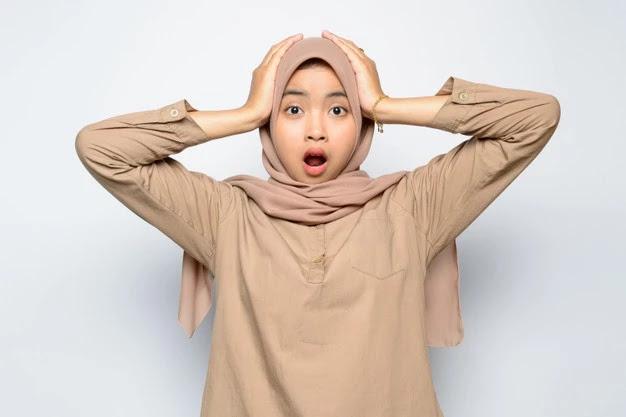 hindari-4-pola-makan-ini-saat-puasa-ramadan