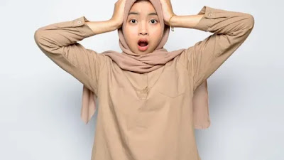 Hindari 4 Pola Makan Ini Saat Menjalankan Puasa Ramadan