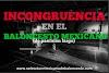 ¡Incongruencias! México no participará en el COCABA u14 por falta de recursos