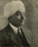 LONG AND SHORT ESSAY ON LALA LAJPAT RAI IN ENGLISH