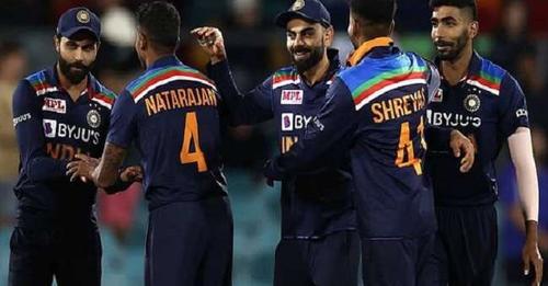 UAE में 17 अक्टूबर को होगा टी-20 विश्व कप का आगाज, इस दिन खेला जाएगा फाइनल