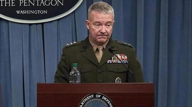 EEUU admite tras 2 meses: ataque de Irán dejó más de 100 heridos