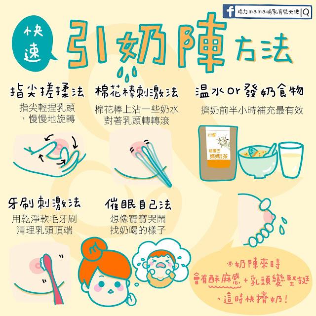 https://nurse4baby.blogspot.com/2014/09/milkflow.html