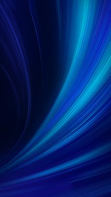 Download MIUI 9, Xiaomi Mi 5X And Mi 4C Official Stock HD Wallpapers - AndroBliz