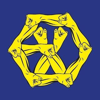 [Album] EXO - The Power Of Music - The 4th Album Repackage MP3 full zip rar 320kbps