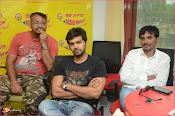 L7 Movie Team at Radio Mirchi-thumbnail-16