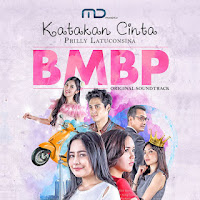 Download Mp3 Lagu OST/Soundtrack BMBP (Maxime Bouttier - Cinta Kita)