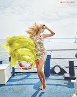 Lisa Hyden in   Exclusive Pics 005.jpg
