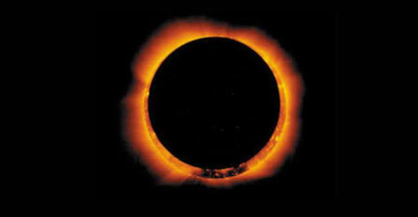 News, Kerala, Thiruvananthapuram, kasaragod, Sun, Eyes, December's Biggest Sky Surprise: It Can Be Found In World Countries Including Kerala