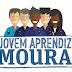 Moura abre vaga para Jovem Aprendiz em Belo Jardim, PE