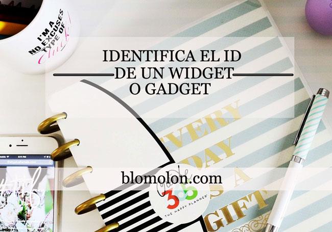 identifica-el-id-de-tu-widget