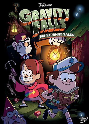 souvenirs de gravity falls saison 1 complete streaming telecharger dpstreaming. Black Bedroom Furniture Sets. Home Design Ideas