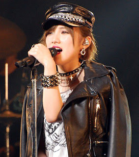 okada nana solo concert.jpg