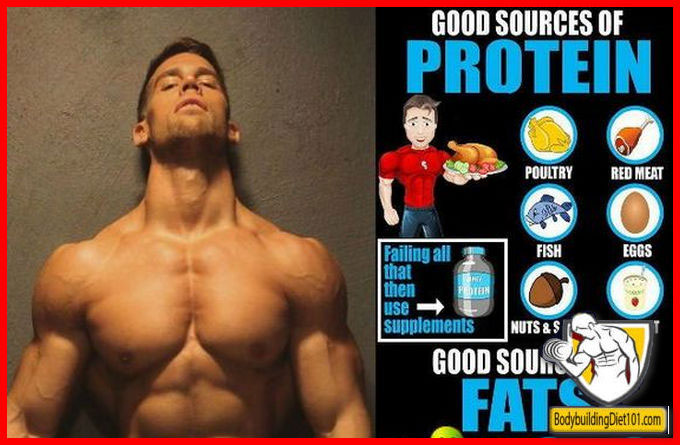 Nutrition is single handedly the most important aspect of your contest preparation. Some trainers and professional athletes say nutrition will define 80% of your overall results and here at G-Force, we agree!