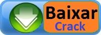 Baixar Crack Jogo Inside PC Download - MEGA