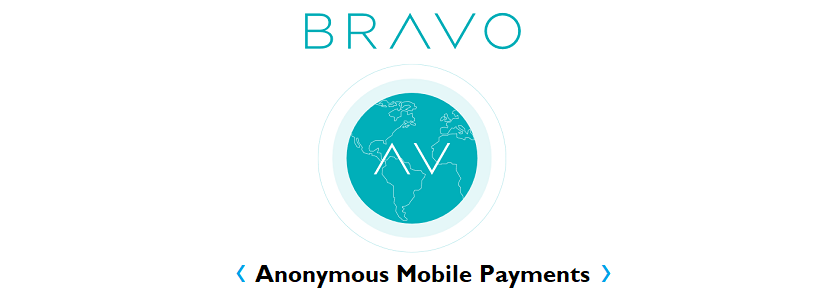 BRAVO : ICO Platform to Provide You With Secure and Instant Payments