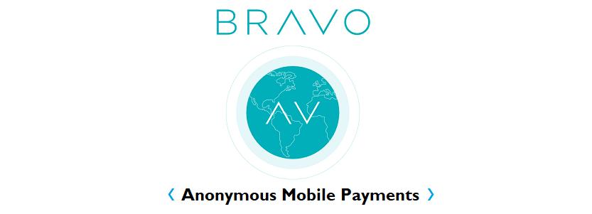 Image result for BRAVO ICO