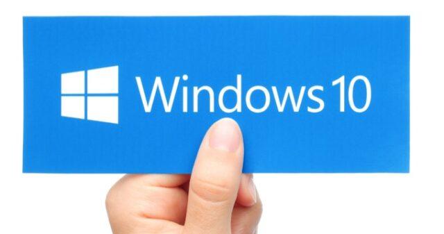 Windows Hızlı Başlangıç Nedir? Ve Neden Devre Dışı Bırakmalısınız