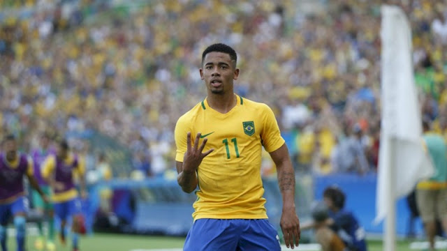 Gabriel-Jesus-Brazil