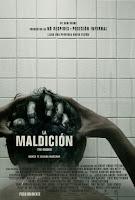 Estrenos cartelera España 1 de Enero de 2020: 'La Maldición (The Grudge)'