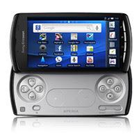 Sony Ericsson Xperia PLAY Price
