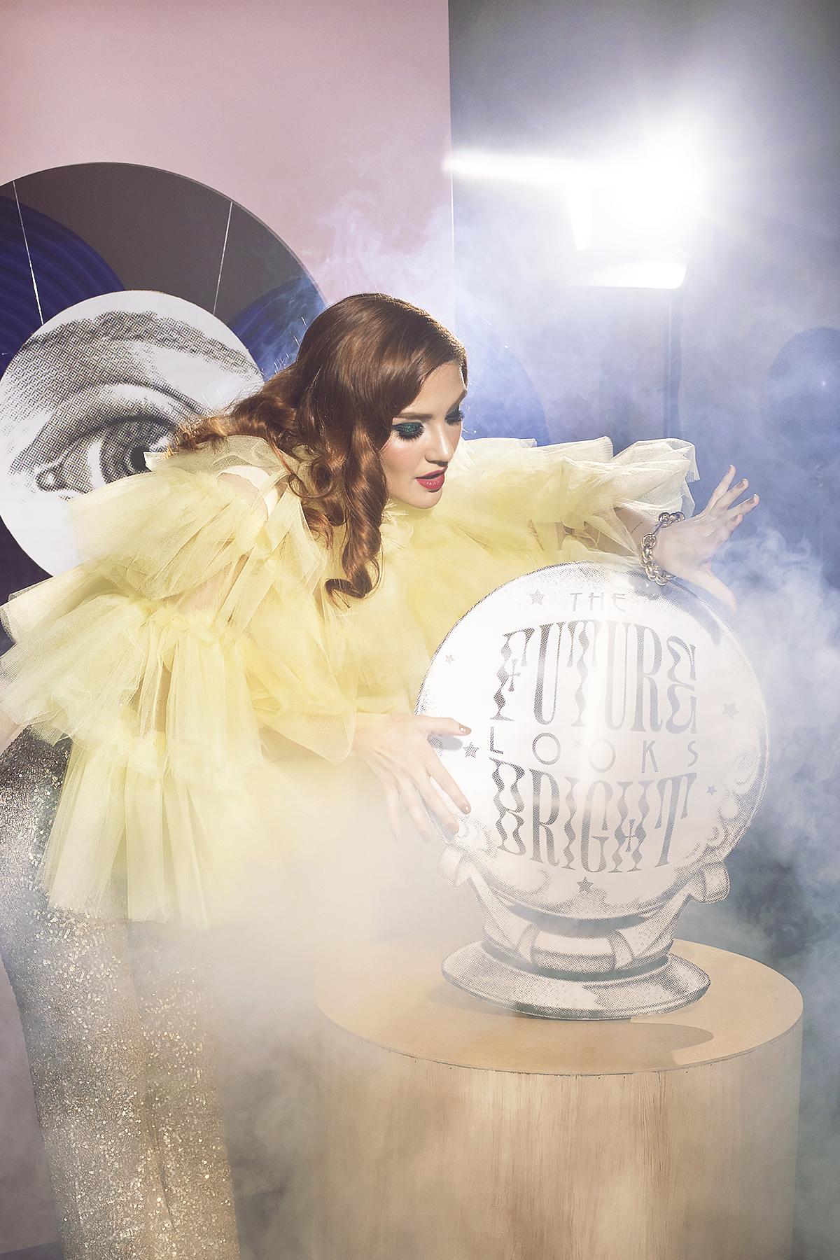 festa de aniversario tema astrologia WALTER MERCADO show de mágica para festa festa circo rosa luxo abracadabra painel balao 260 EDITORIAL 9 anos blog do math