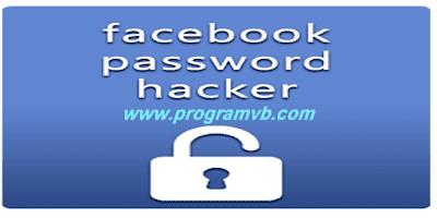 اختراق الفيس بوك والحصول على اسم وباسورد المستخدم حصرياً Maybe facebook