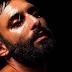 """[ÁUDIO] Áustria: Conheça """"Truth Over Magnitude"""", o novo álbum de Conchita Wurst"""