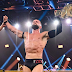 Cobertura: WWE NXT 08/09/20 - Bálor won the NXT Championship for the second time!