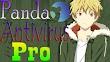 Panda Antivirus Pro 17.0.2 Full