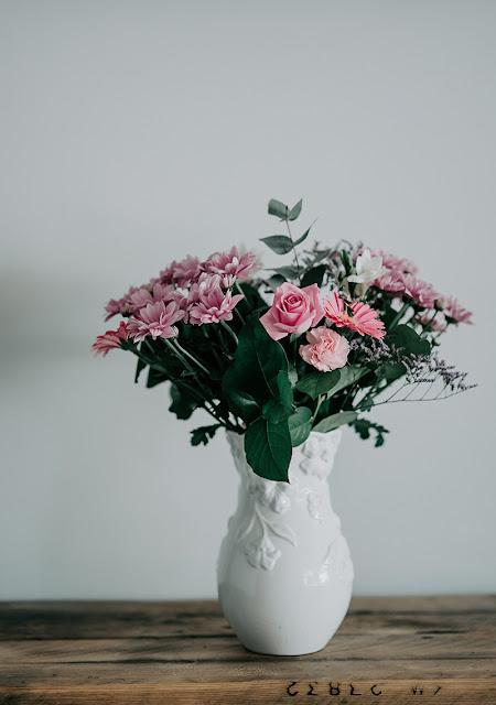 اجمل الورود الخلفيات للجوال 18