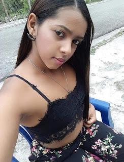 Muere joven de 23 años de edad al ser impáctada por camión mientras ella se ejercitaba en el Municipio de peralta.