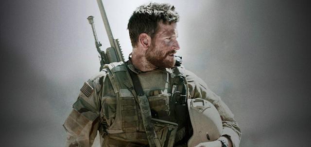 http://www.tdfn.ro/2014/10/primul-trailer-pentru-drama-american-sniper