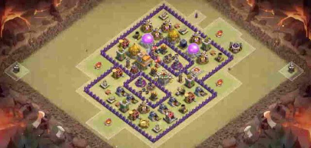 Anti everything th7 war base, th7 war base,th7 base,th7 war base anti dragon,coc th7 war base,th7 anti 3 star war base,best th7 war base,th7 trophy base,town hall 7 war base,th7 anti dragon war base,town hall 7 base,th7,war base,th7 hybrid base,coc th7 base,anti dragon,th7 war base layout,anti hog,new th7 war base,base,th7 war base 2016,th7 farming base,th 7 anti hog war base,th7 anti hog base, 2019