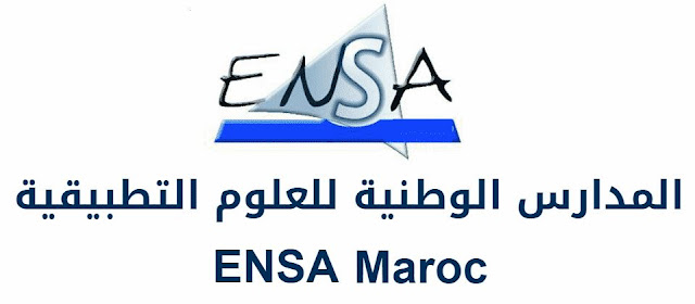 التوجيه بعد الباكالوريا مباراة الالتحاق بالمدارس الوطنية للعلوم التطبيقية ENSA  للموسم الدراسي  2018 / 2019