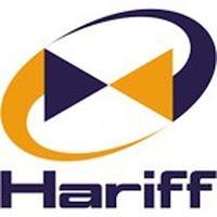 Lowongan Kerja PT Hariff Daya Tunggal Engineering Februari 2020