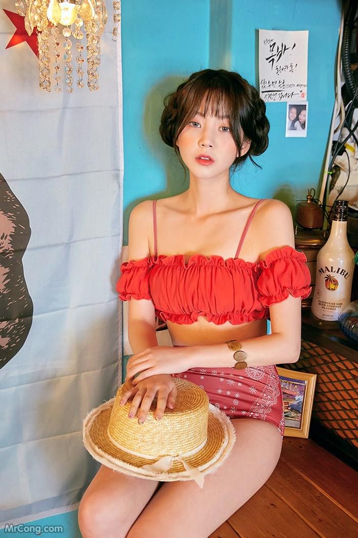 Image Lee-Chae-Eun-Hot-collection-06-2017-MrCong.com-014 in post Người đẹp Lee Chae Eun trong bộ ảnh nội y tháng 6/2017 (47 ảnh)