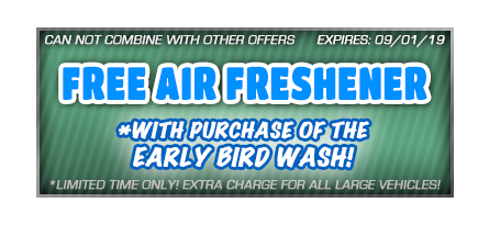 august2019-carwash-coupons