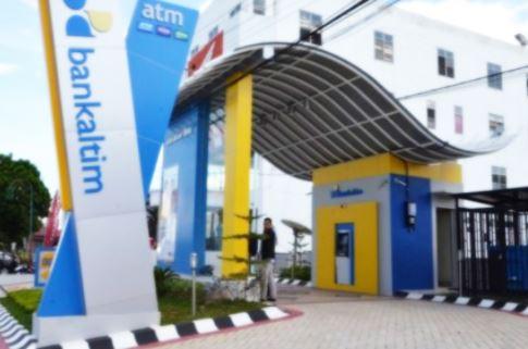 Alamat Lengkap dan Nomor Telepon Bank Kaltimtara di Kutai Timur