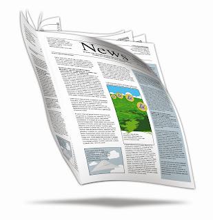 Los agregadores RSS